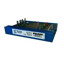 brs-2t-24 of Balmar Voltage Regulator