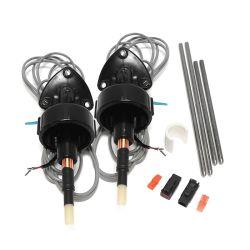 AutoTrim Prop Sensor Kit