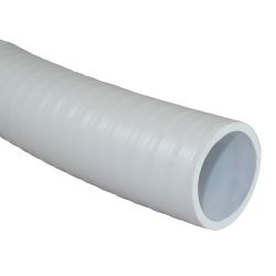 Series 148 Marine Sanitation Hose