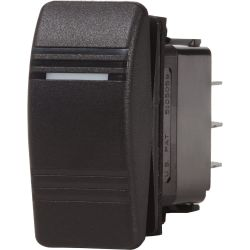 Water Resistant Contura Rocker Switches