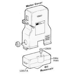 boat leveler wiring diagram universal motor pump boat leveler fisheries supply  universal motor pump boat leveler