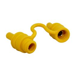 open of Buss Fuses Waterproof Fuseholder