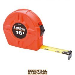 L600 Series Hi-Viz Tape Measures