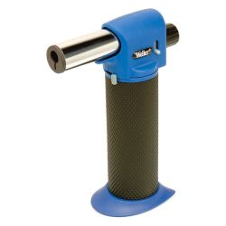 Magna-Lite Butane Table Top Torch