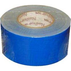 single roll of Cover Guard Seam Tape