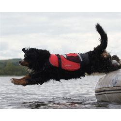 Crewsaver Pet Floats