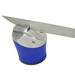 knife of Cuda Knife & Shear Sharpener