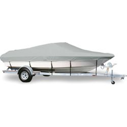 2008-2011 Sea Ray 195 Sport Io