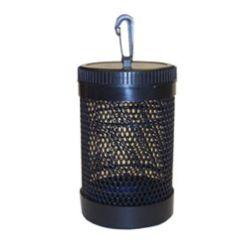 Bait Barrel - Standard