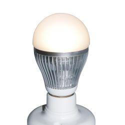 Dr LED 12V or 24V Edison Sidekick LED 60W Medium Screw Base Bulb