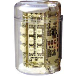 Dr LED Nav Bulb - for Aqua Signal Series 25 Bi-Color Bow Light