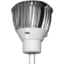 Dr LED Magnum MR11 LED Bulb - 10 Watt Equivalent