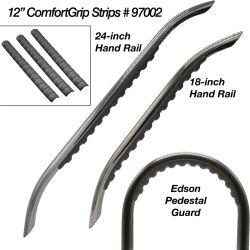 ComfortGrip Strips