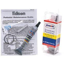 312335400 of Edson Marine Pedestal Maintenance Kits