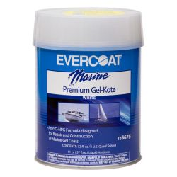 105675 of Evercoat Polyester Gel Kote