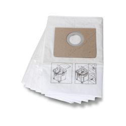 Fleece Filter Bag for Fein Turbo
