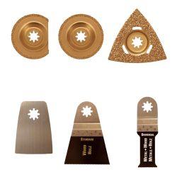 MultiMaster Tile Kit