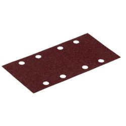 Rubin 2 Square Abrasives