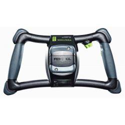 Mixer MX 1200 E EF
