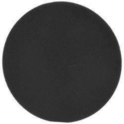 Festool Platin 2 Sanding Discs Abrasives