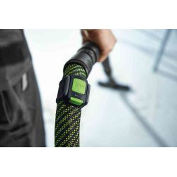 Festool Remote Control for CT Dust Extractors
