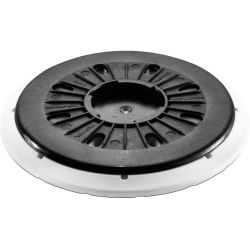 """Sander Backing Pad for RO 150 - 6"""""""