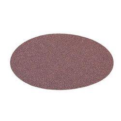 Saphir Round Abrasives