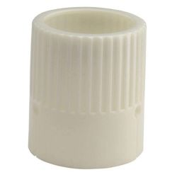 Internal Delrin Bearing Cup