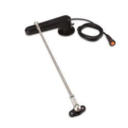 Rudder Feedback Sensor, GRF 10