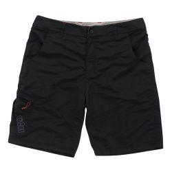 Discontinued: UV Tec Shorts