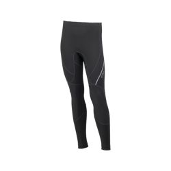 Discontinued: Unisex Hydrophobe Trousers