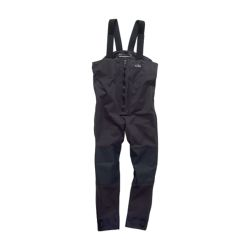 Discontinued: Junior Coast Trousers