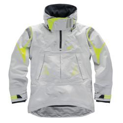 Discontinued: OS2 3 Layer Smock