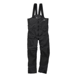 Graphite OS22 Offshore Trousers