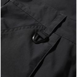 Detail View of Gill Men's OS3 Coastal Pant