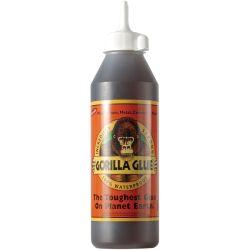 18oz of Gorilla Brand Gorilla Glue