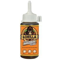 4oz of Gorilla Brand Gorilla Glue