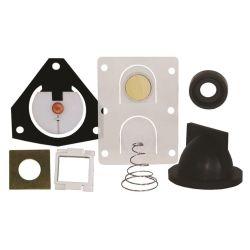 Groco HF Regular Toilet Repair Kit