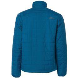 Nightwatch 2.0 Insulated Puffy Fishing Jacket