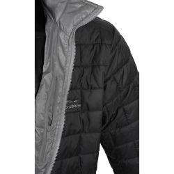 Nightwatch 2.0 Insulated Puffy Jacket