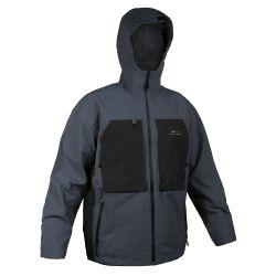 Storm Rider Hooded Jacket