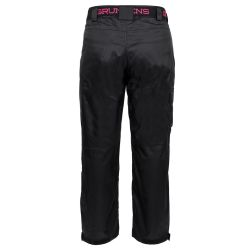 Women's Weather Watch Pant