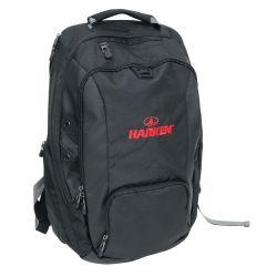 5177 of Harken Laptop Back Pack