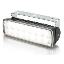 1500 Lumen Sea Hawk-XL LED Spot Light - Bracket Mount 980950201