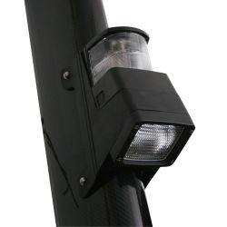 Hella Halogen 8504 Series Masthead/Floodlight Lamp
