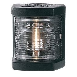 Model 3562 Stern Navigation Light, Black