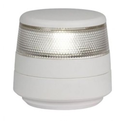 NaviLED 360 Compact All Round White Navigation Lamps