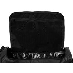 52eb1f40145 Inside View of Helly Hansen Classic Duffel Bag Medium