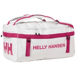 nimbus front of Helly Hansen Classic Duffel Bag S