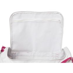 nimbus inside of Helly Hansen Classic Duffel Bag S